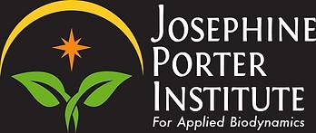 JPI Logo.png