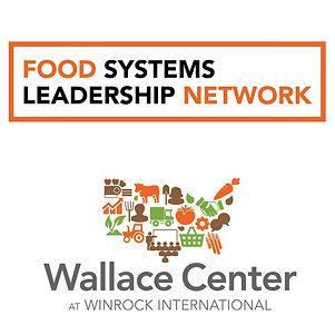 FSLN logo.jpg