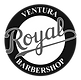 NEW ROYAL LOGO copy.png