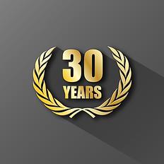 30 years of experience.webp