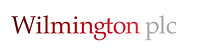 Wilmington PLC logo