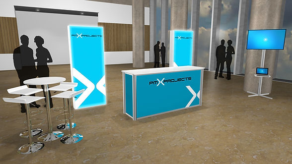 Reception PMX branding.jpg