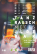 Tanzrausch meets Jlge Bar, Stans