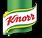 51200px-Logo_Knorr.svg.png