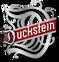 duckstein-logo.png