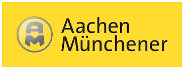 aachenmünchener.png