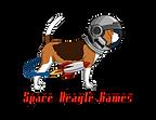 SBG_LogoSmall.png