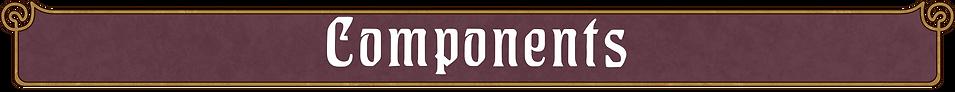 Components.png
