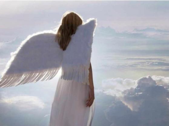 Settimana degli Angeli e degli Arcangeli