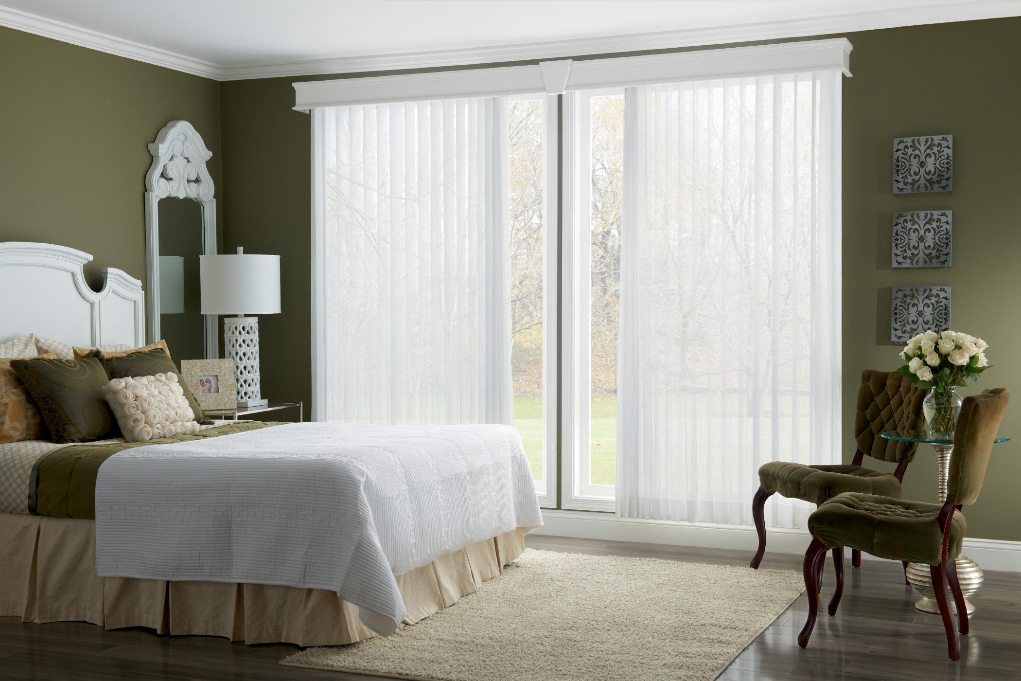 Blinds Bespoke Curtains Blinds