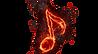 214-2149429_download-wallpaper-a-musical