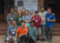 resized_2018 09 19 Myanmar 1-6334.jpg