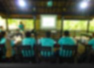 Classroom _ GHV.jpg