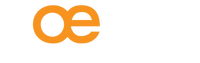 Werbung&Design_Koerle_Logo_white_Zeichen