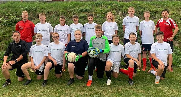 Mannschaftsfoto_C-Jugend_2020-2021.jpg