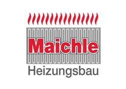 maichle