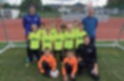 2019_2020_F-Jugend.jpg