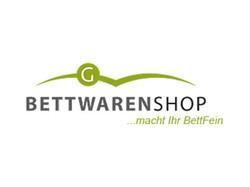 bettwaren-shop
