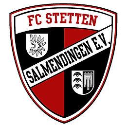 FCStetten_Salmendingen_Wappen.jpg