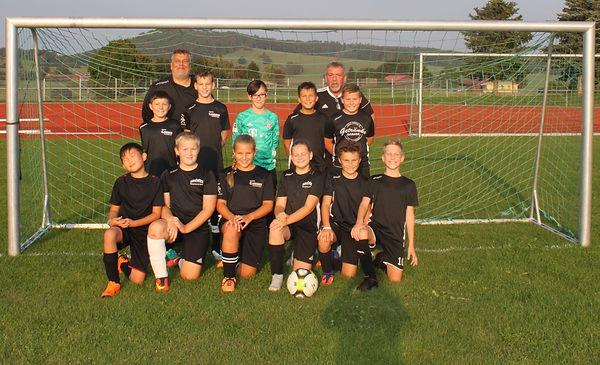 Mannschaftsfoto_D-Jugend_2020-2021.JPG