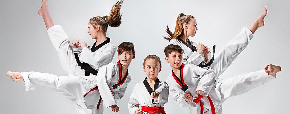 sport-karate.jpg