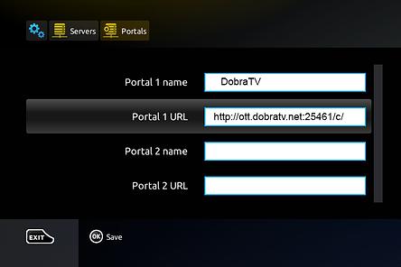 MAGPortalDobraTV.png