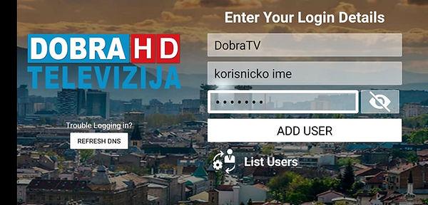 DobraTVSetupScreenAndroid.jpg
