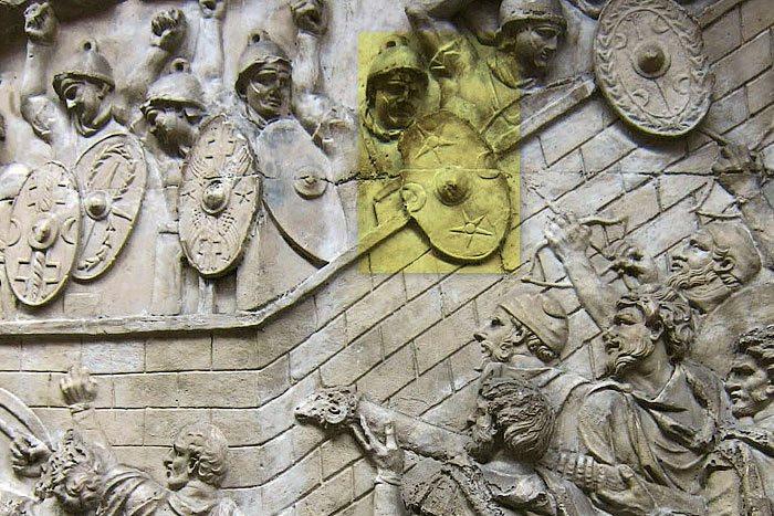 8_Trajan-Rim.jpg