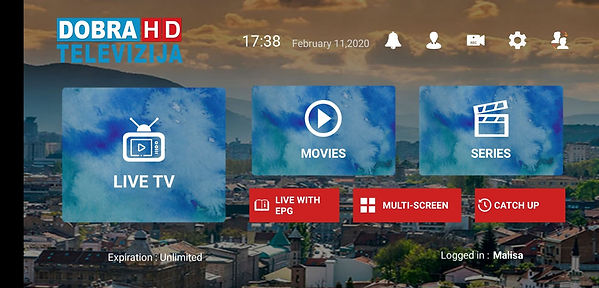 DobraTVStartScreenAndroid.jpg