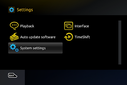 MAGSystemSettings.png