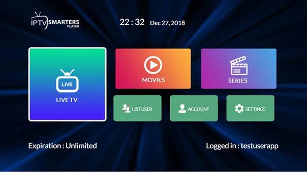 IPTVSmartersSmartTVStartScreen (1).jpeg