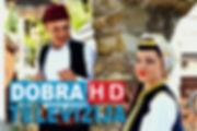 Tradicija-Bosne-i-Hercegovi.jpg