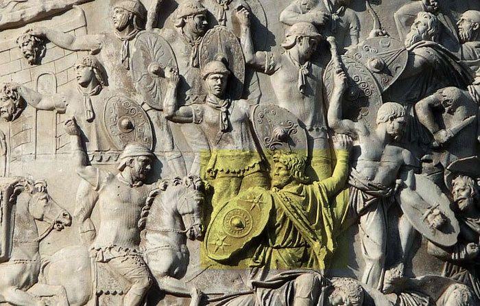 7_Trajan-zvijezda.jpg