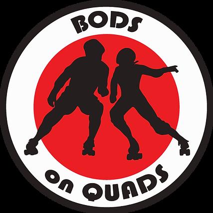 BodsOnQuads.png