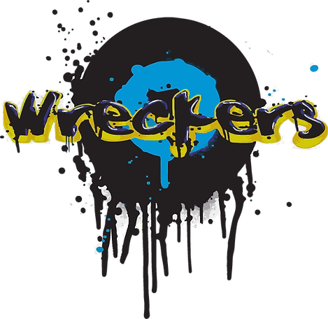 Wreckers.png