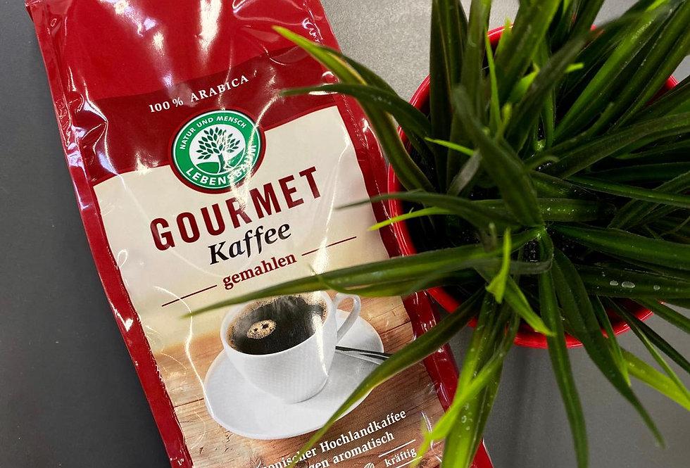 Malta kafija Gourmet 500g