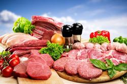 Svaiga BIO gaļa