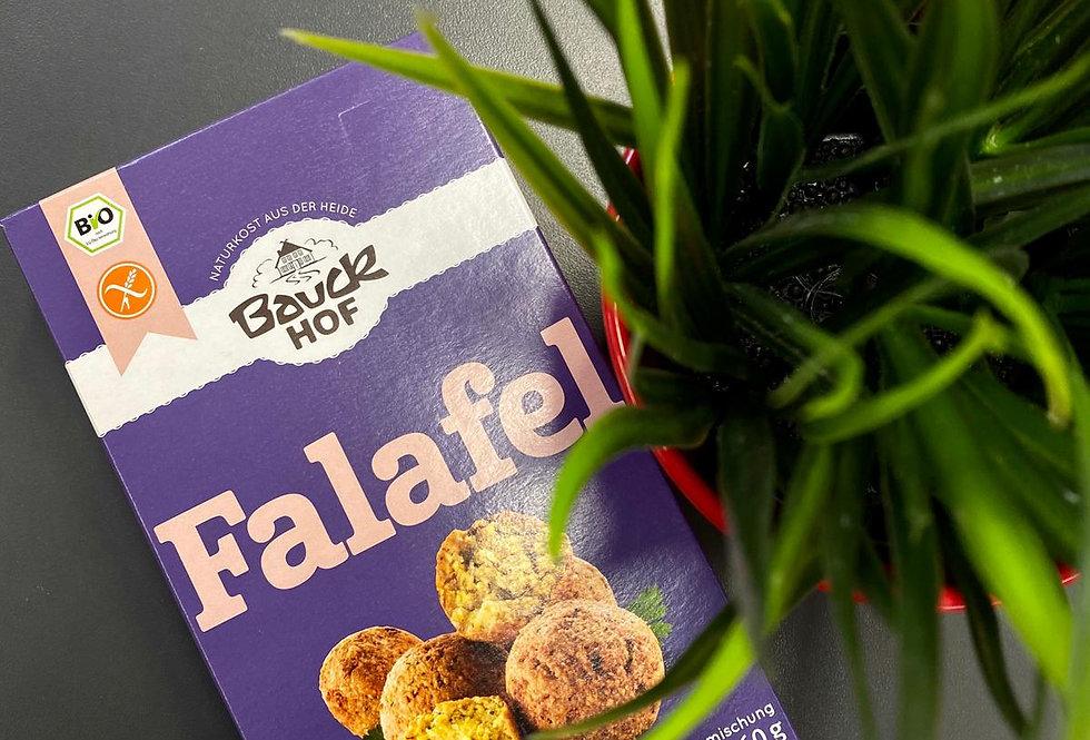 Falafels 160g