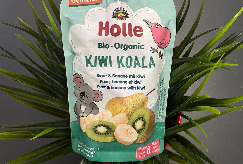 Biezenītis Kivi Koala