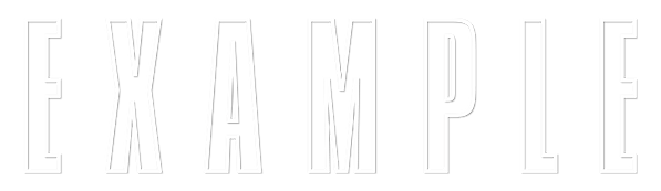 example-logo.png