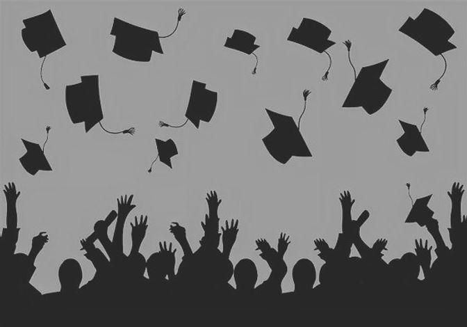 graduation-background-vector-silhouette_