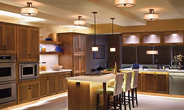 modern-kitchen-lighting-and-cabinet-ligh