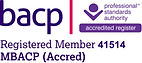 Copy of BACP Logo - 41514 2.png