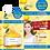 Thumbnail: Snowgirl Vitamin C & Peptide Gel