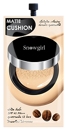 ซอง-Snowgirl-Matte-Cushion-To-Powder-rev