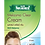Thumbnail: Naturerich Melasma Clear Cream