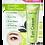 Thumbnail: Snowgirl Peptide Eye Cream
