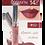 Thumbnail: Super Moisture & Pigment Color Lip No.2 (1แท่ง)