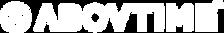ABOVTIME_Logo_W.png