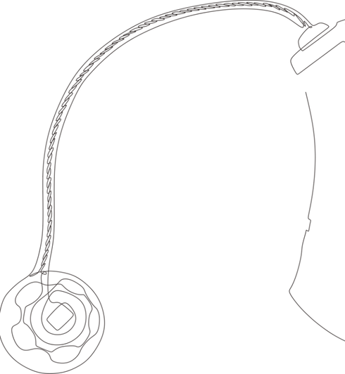 Hearing%20aid%20one%20line%20image_edited.png